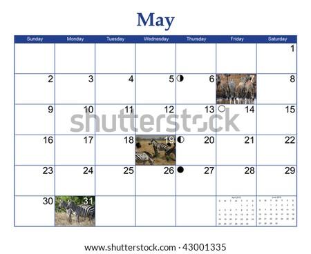 Malayalam 2004 Calendar Www Picturesso Com