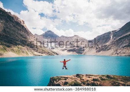 McArthur Lake