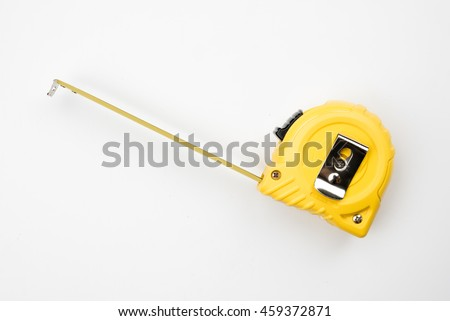 Measuring Tape