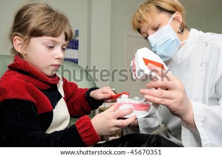 Dentist Medical Doctor Medical Doctor Dentist