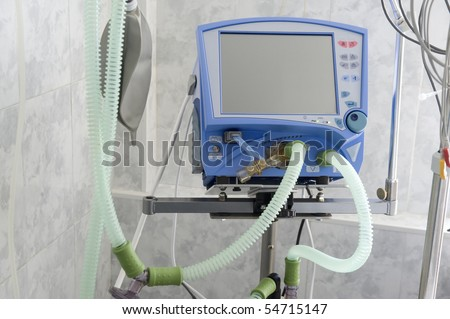 Compare Blood Draw Supplies in Medical Supplies  Monitors at SHOP