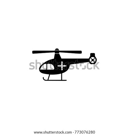 Helicopter Perspective Vector 01 28198921 additionally Dji Phantom V2 Plus additionally  additionally Stock Vector Humans Have Always Wanted To Fly Like A Bird additionally Location. on how high can a helicopter fly