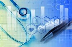Medical marketing and Healthcare business analysis report, Medicare Enrollment