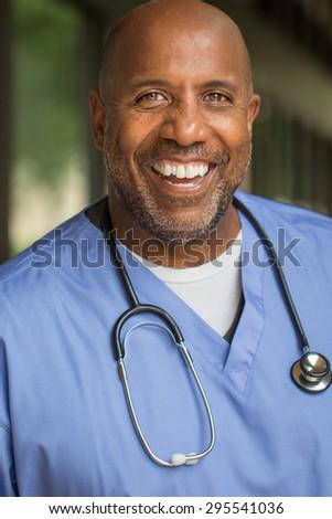 Medical provider #295541036