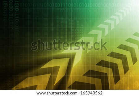Medical Research and Trials a Abstract Background