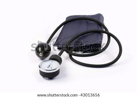 Health Care Khouri