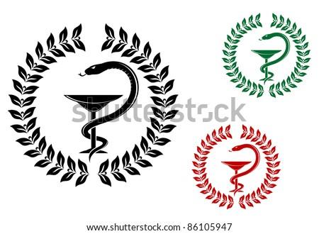 логотипы для спорта