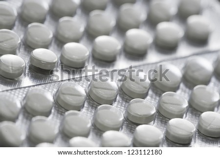 Medicines and pharmacy