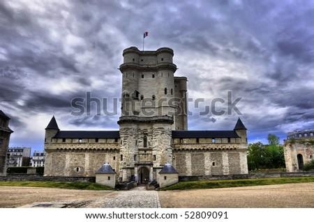 stock-photo-medieval-castle-vincennes-paris-52809091.jpg