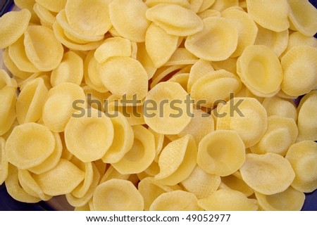 stock-photo-mediterranean-cuisine-italian-orecchiette-pasta-49052977.jpg