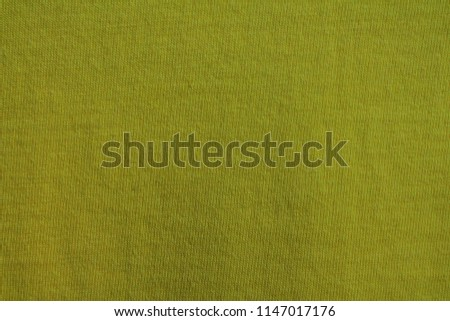 Medium olive colour #1147017176
