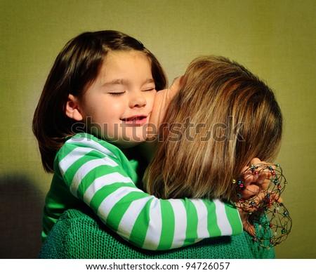 mega hug