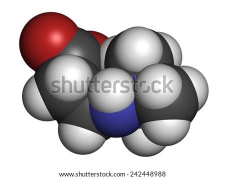 Buy meldonium online without prescription