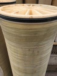 membrane of reverse osmosis process