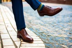 men mens shoes street city