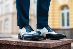 men mens shoes street city walk