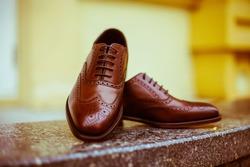 men mens shoes street city walk vintage