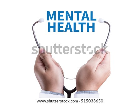 MENTAL HEALTH Mental Health Psychological Stress Management and Psychological trauma #515033650