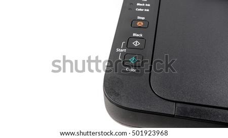 free photos fax machine sign avopix com