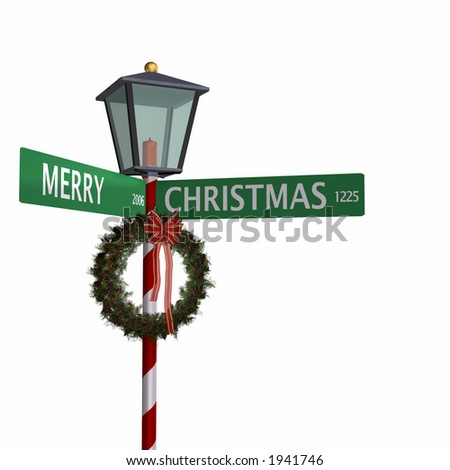 Outdoor Xmas Decoration Merry Christmas Ropelight Sign - ShopWiki