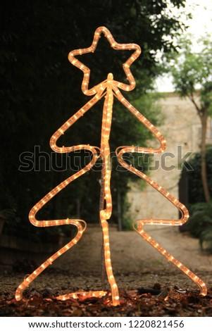 Merry Xmas 2018 #1220821456