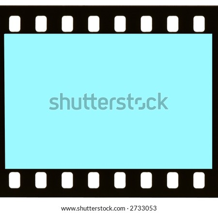 Message Bord of Film-F