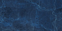 messy marble design and background and textured marble design. Natural Blue Marble Stone