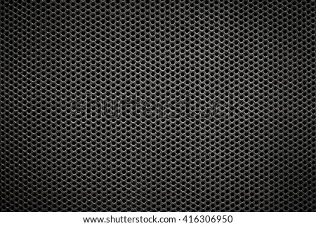 Detail · Metal Abstract Background Illustration #416306950