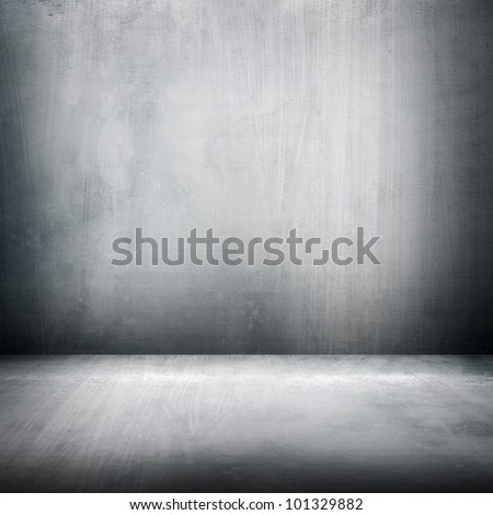 metal background #101329882