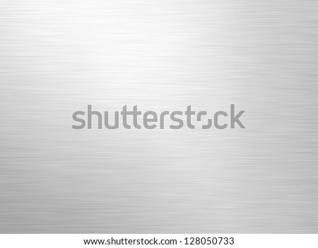 Shutterstock metal background