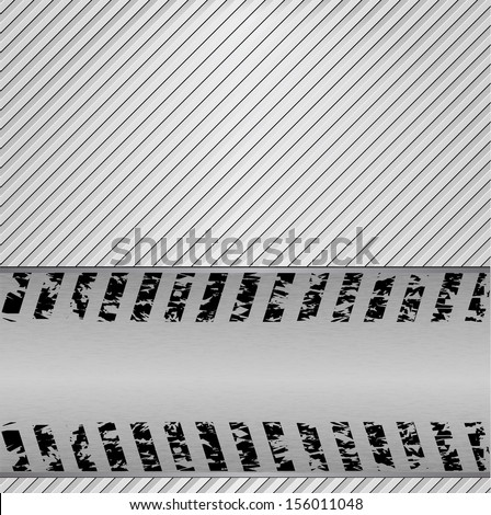 Metal background  #156011048