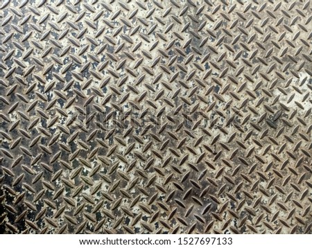 metal background, metal image background