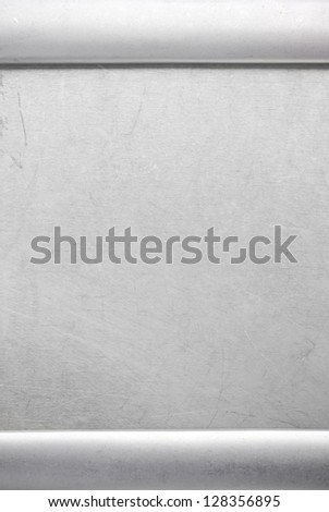metal background texture old surface
