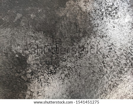 Metal background texture or metal surface. Seamless background, metal texture.