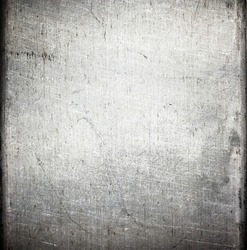 metal brushed texture  ; grunge background