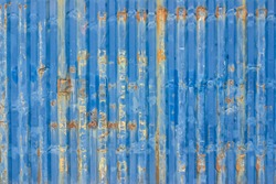 metal container ship texture