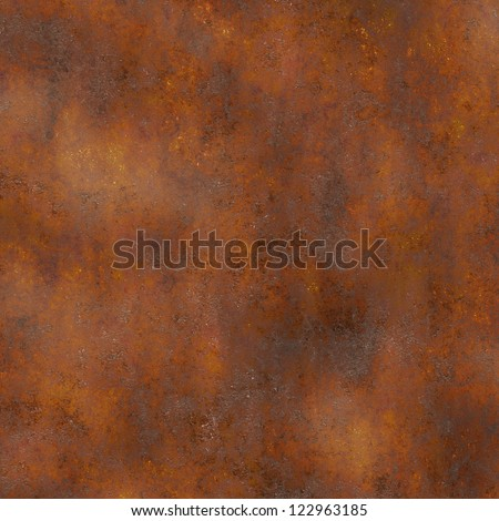 metal corroded texture stock photo