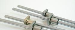 Metal linear bearings high quality photo