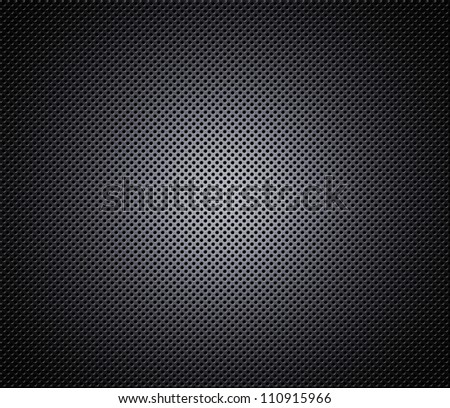 Metal mesh texture background