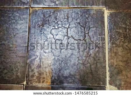 metal, metal texture, texture metal