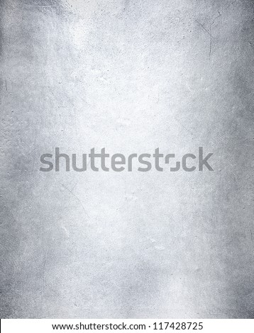 Metal plate steel background.Hi res