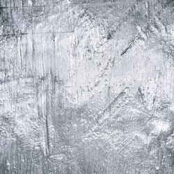 Metal plate steel background.Hi res texture