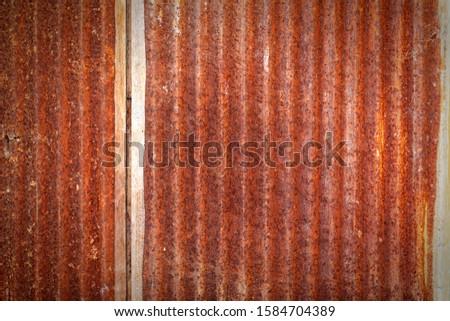 metal rust background. Metal Rust Texture, Rust, Decay metal Background, #1584704389