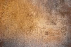 Metal rusty texture background rust steel. Industrial metal texture. Grunge rusted metal texture, rust background