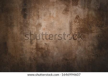 Metal rusty texture background rust steel. Industrial metal texture. Grunge rusted metal texture, rust background stock photo