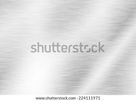metal, stainless background