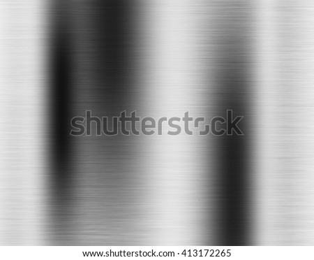 metal, stainless steel texture background #413172265