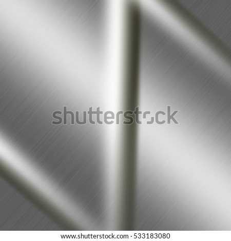 metal, stainless steel texture background #533183080