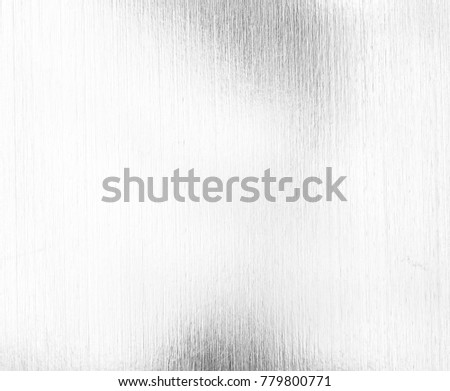 metal, stainless steel texture background #779800771