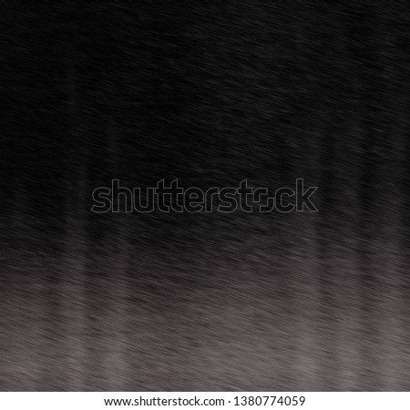 metal,stainless steel texture background - Illustration - Illustration - Illustration